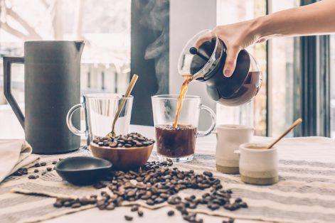 beans-beverage-black-coffee