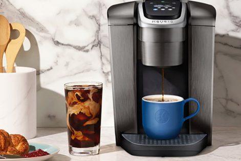 k-cup-machine
