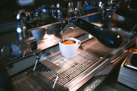 cafe-coffee-coffee-cup