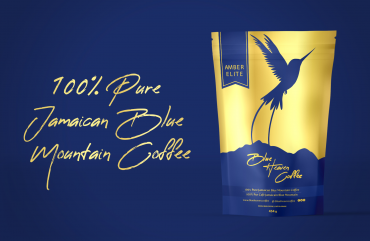 100%-Pure-Jamaican-Blue-Mountain-Coffee