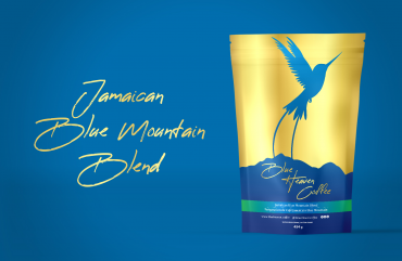 Jamaican-Blue-Mountain-Blend