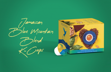 Jamaican-Blue-Mountain-Blend_K-Cups