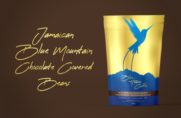 Jamaican-Blue-Mountain-Chocolate_Beans