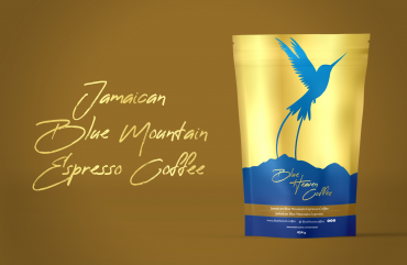Jamaican-Blue-Mountain-Espresso-Coffee