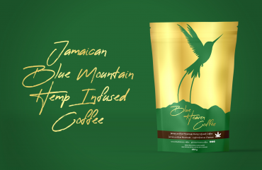 Jamaican-Blue-Mountain-Hemp-Infused-Coffee