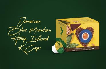 Jamaican-Blue-Mountain-Hemp-Infused-K-Cups